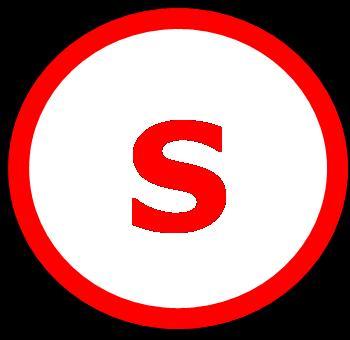 Muy pronto llegará la S