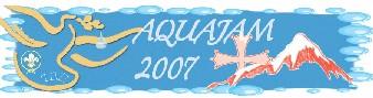 Atencion pioneros y pioneras: Llega el Aquajam 2007