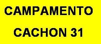 Reunión Campamento Cachón 31