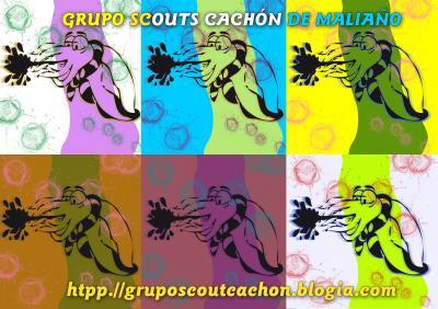 Actualizado el foro del grupo: Foro Cachón