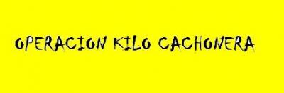 Comienza la Operación Kilo 2009
